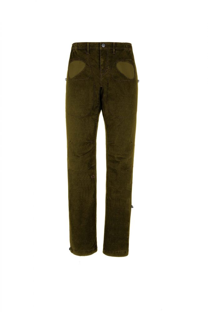 Rondo Pantalone E9 Uomo Uomo E9 X Pantalone UTwEqA6XK